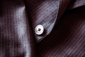 Protocolo y Etiqueta personal