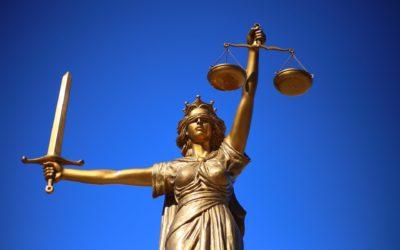 Doble Máster en Derecho Internacional y Derechos Humanos