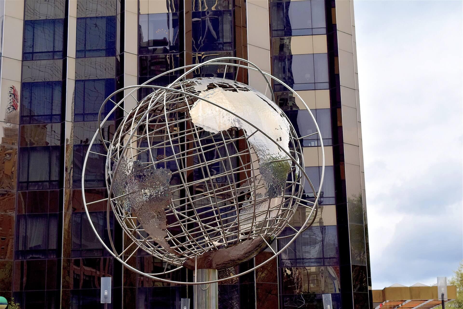 Máster en Dirección y Gestión de Comercio Internacional – Executive