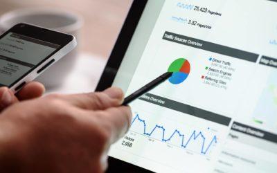 Máster en Estrategias de Marketing y Comunicación