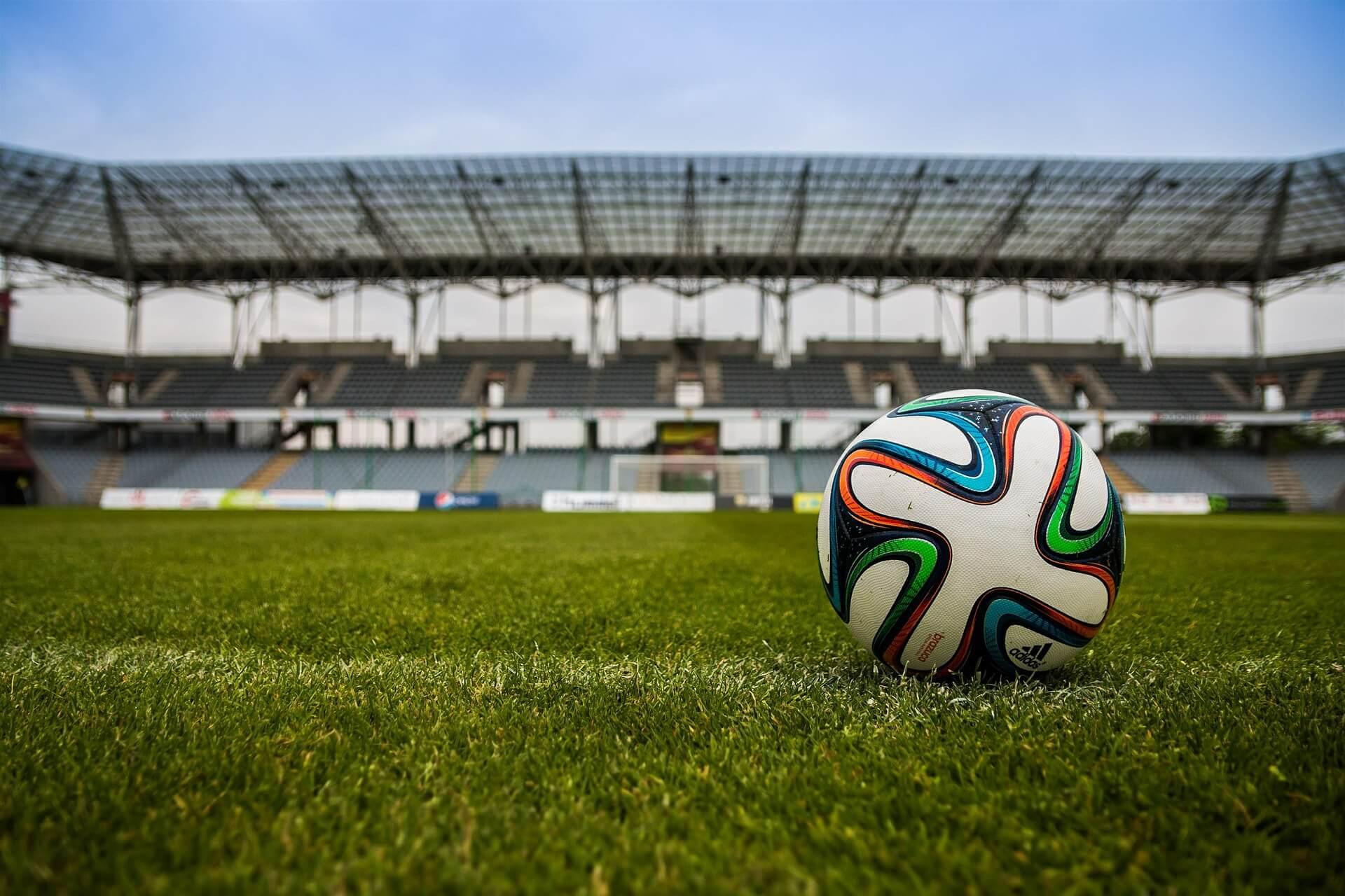Doble Máster Agente de Deportistas y Agente FIFA – Intermediarios