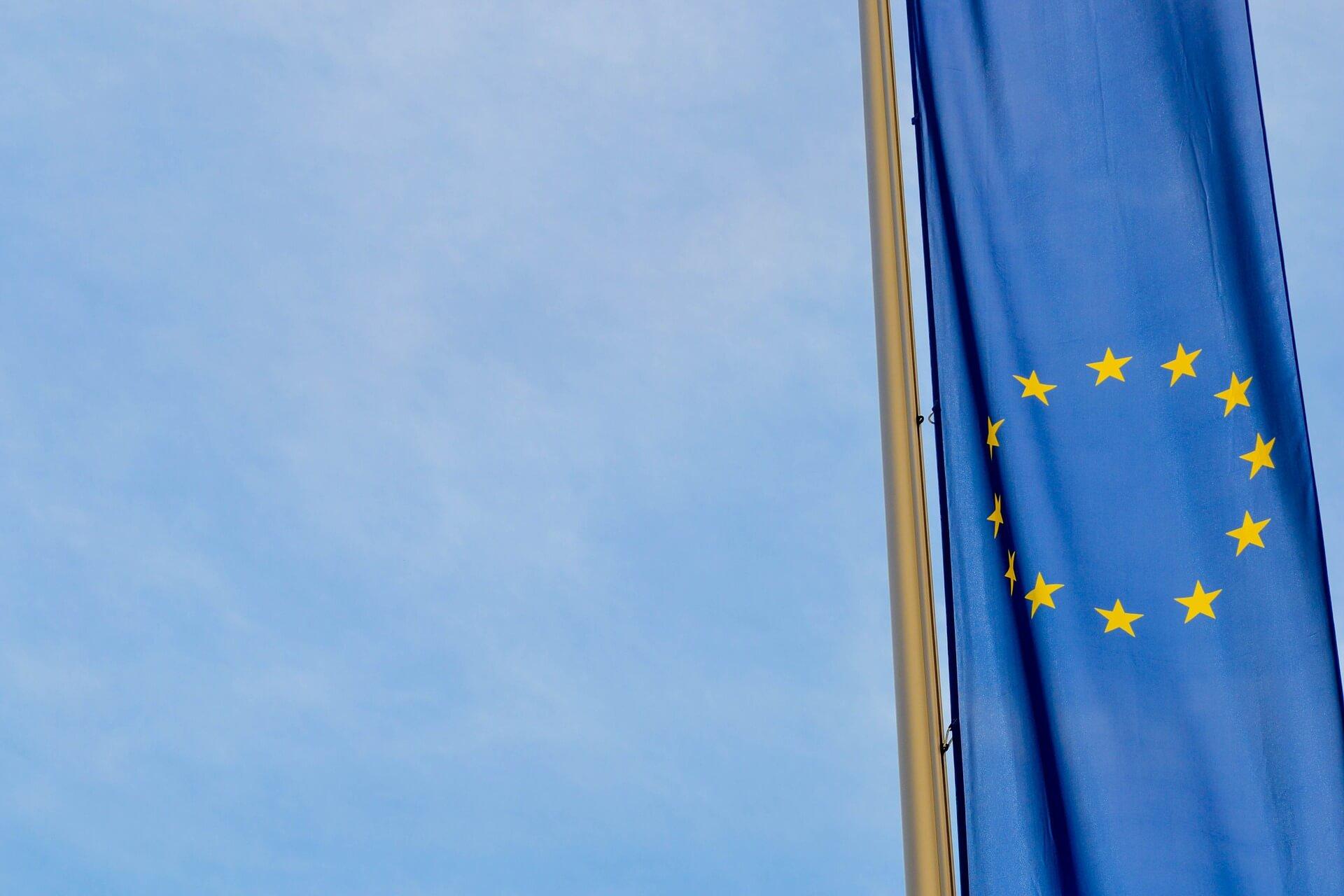 Máster en Gestión y Elaboración de Proyectos Europeos