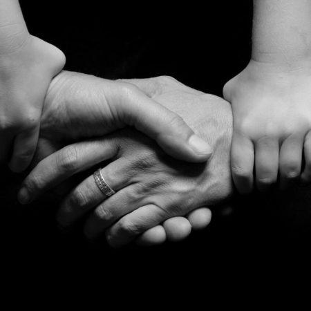 Curso de Técnico en Mediación y Resolución de Conflictos Familiares