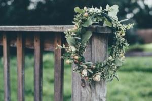 Organización de bodas, etiqueta y protocolo