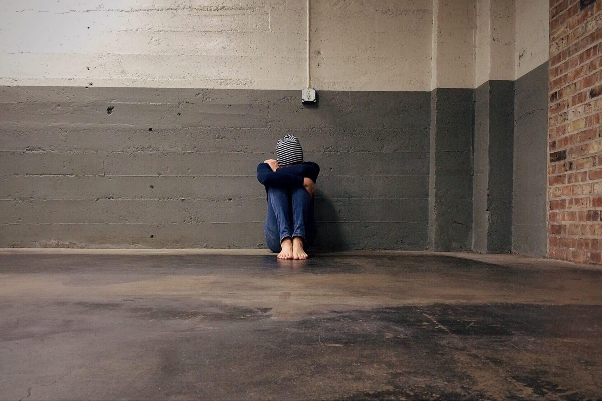 Triple Máster en Violencia Doméstica, de Género y Bullying