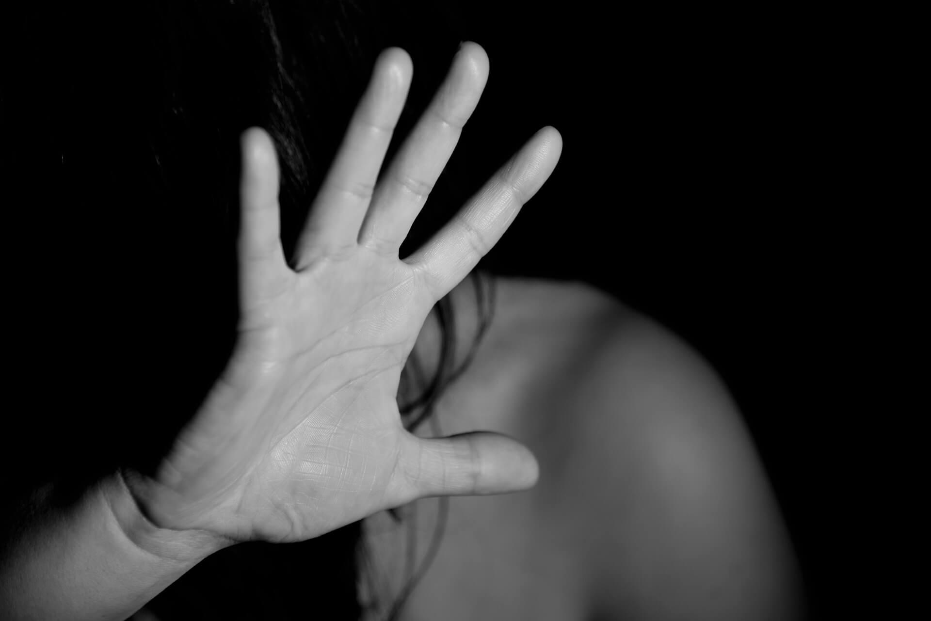 Doble Máster en Violencia Doméstica y de Género