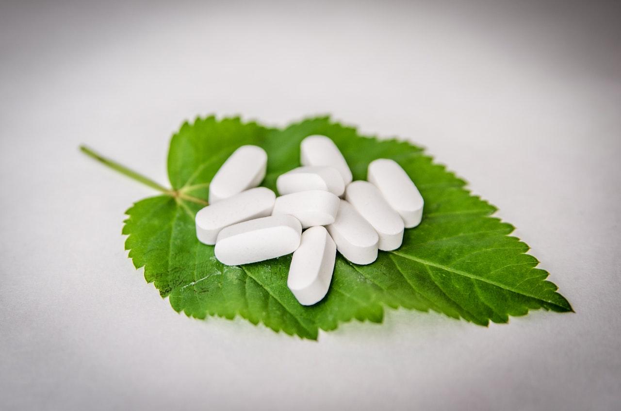 Curso de Especialización en el Tratamiento de la Drogadicción
