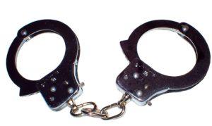 Actuación Policial: Seguidad y Derecho