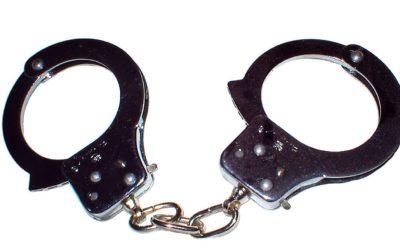 Curso de Especialización en Actuación Policial: Seguridad y Derecho