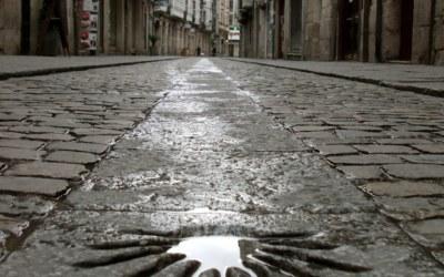 Curso de Especialización en el Camino de Santiago: Turismo