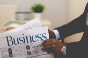 Máster en Gestión y Administración de Empresas MBA