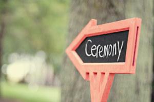 Organización de bodas, etiqueta y protocolo. Wedding Planner