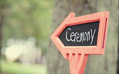Máster en Wedding Planner: Protocolo y Organización de Bodas
