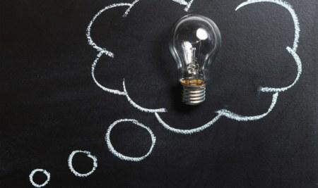 7 consejos para elegir estudios