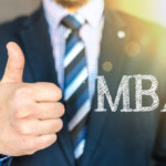 MBA - Campus Stellae