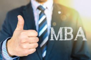 MBA – Campus Stellae