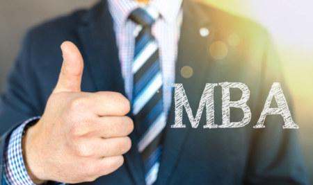 ¿Por qué realizar un Máster MBA?