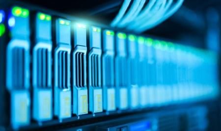 Programado pequeño corte por mantenimiento del servidor