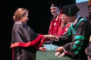 Doctorados online UCN - Campus Stellae