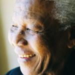 Nelson Mandela. Imagen: ©NMF/Matthew Willman. Fuente: https://www.nelsonmandela.org
