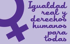 8-marzo-dia-mujer