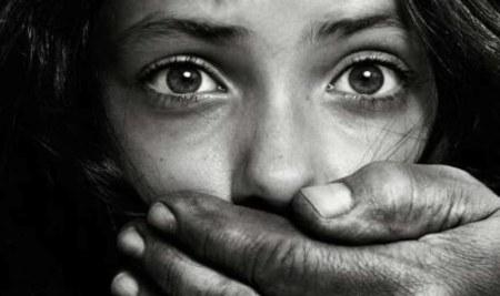 Día Internacional contra la Explotación Sexual y la Trata de Personas