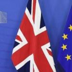 Brexit - Comisión Europea