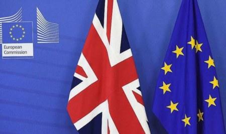 Llamamiento final de la Comisión a todos los ciudadanos y empresas de la UE a fin de que se preparen para la retirada del Reino Unido el 31 de octubre de 2019