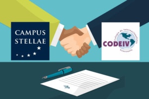 Acuerdo CODEIV e IECS