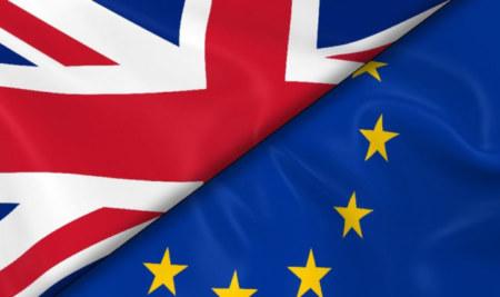 Dónde solicitar información sobre el Brexit