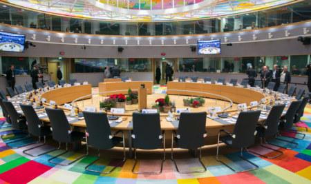 ¿Cuál es la diferencia entre Consejo Europeo, Consejo de la Unión Europea y Consejo de Europa?