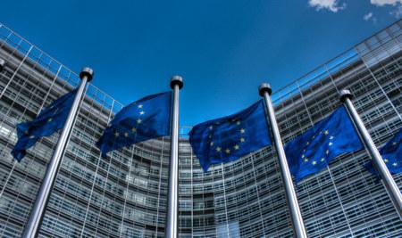 Convocatoria para la realización de prácticas en materia de políticas y programas europeos en el ámbito de la innovación y la investigación